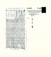 State Plat - Section 16 - Twp. 26 N. - Sheet 2, King County 1945 Vols 1 and 2